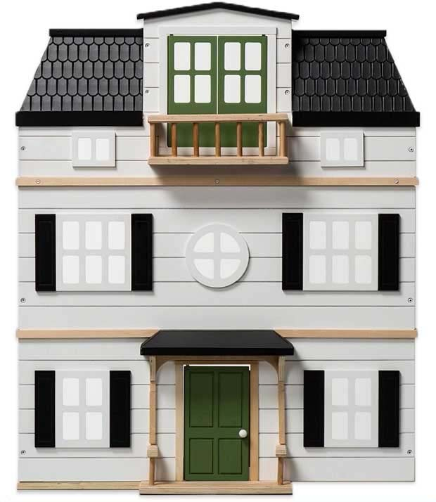 Hearth & Hand with Magnolia Dollhouse